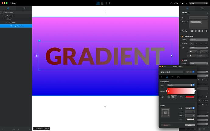 Screen Shot 2020-08-19 at 2.03.28 PM