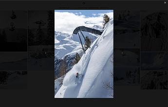 Screenshot 2020-05-01 at 22.33.52