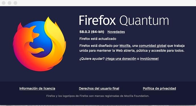 Firefox_v