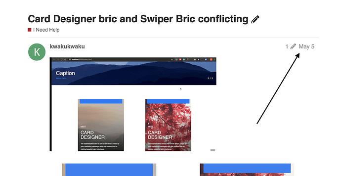 Captura de pantalla 2020-10-07 a las 9.58.20