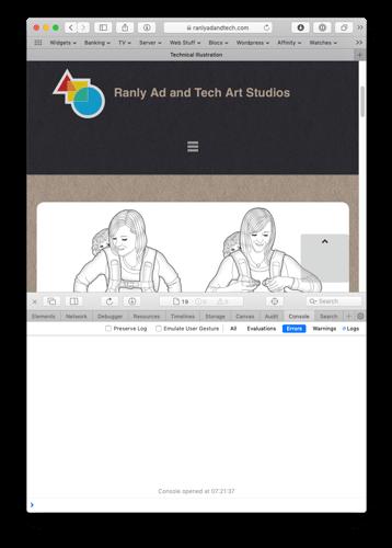 Screenshot 2020-03-11 at 07.23.13