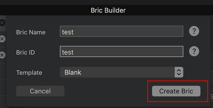 bric-builder