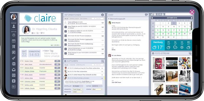 lighbox-close-btn-iphone10-landscape