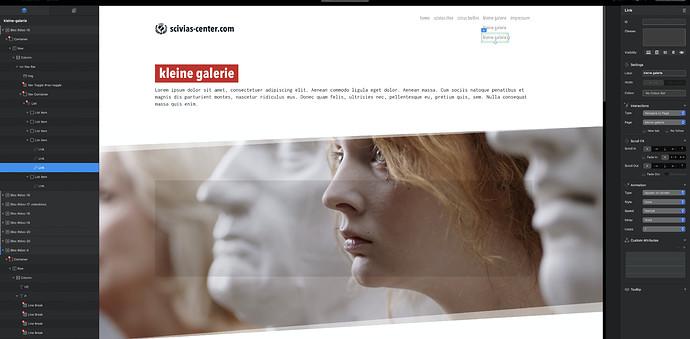 Bildschirmfoto 2020-12-23 um 11.42.23