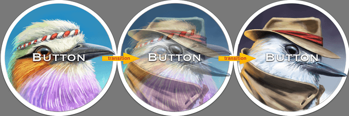 Example_Round_Button