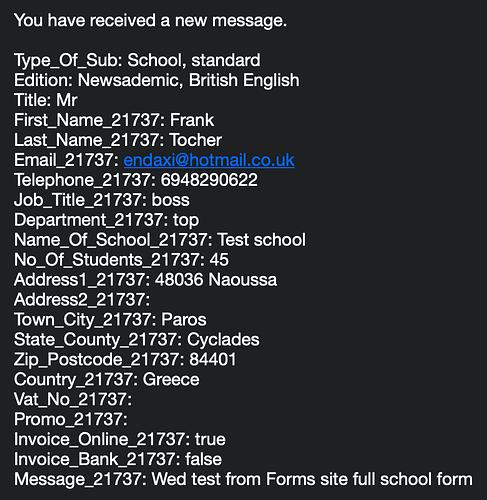 Screenshot 2020-04-22 at 12.38.38