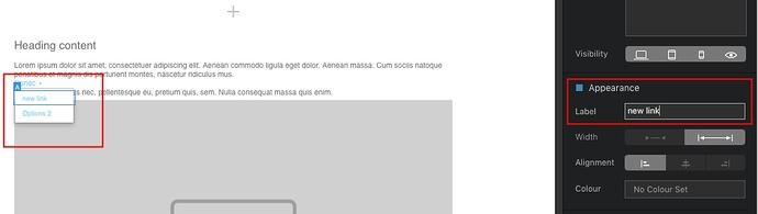 screenshot_737