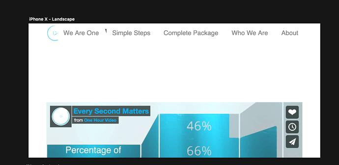 53%20PM