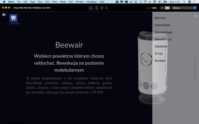 Screenshot 2020-06-17 at 17.37.07