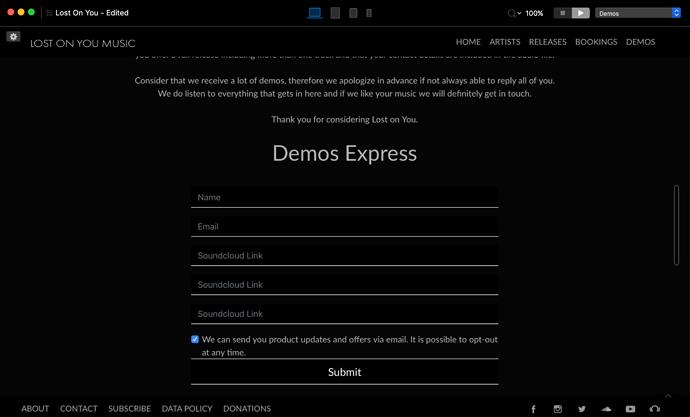 Screenshot 2020-05-13 at 12.28.19