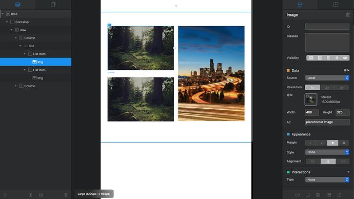 Screenshot 2020-03-19 at 15.39.11