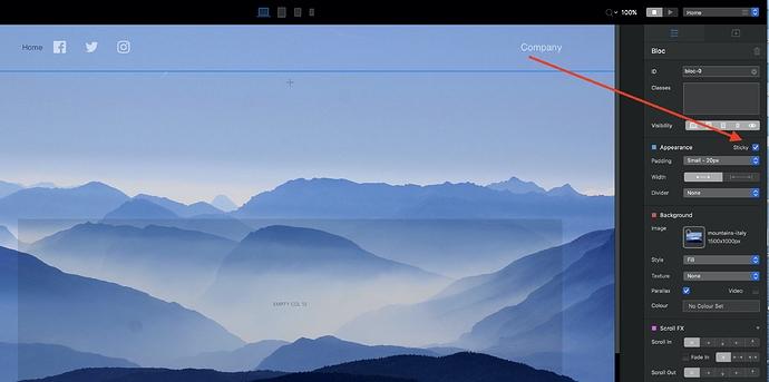 Screenshot 2020-06-21 at 13.41.26