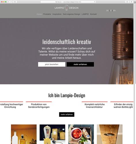 screenshot_771-web