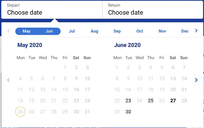 Screenshot 2020-05-25 at 17.32.12
