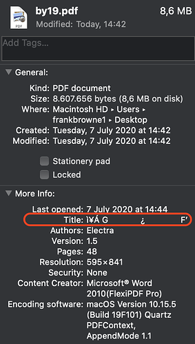 Screenshot 2020-07-07 at 14.44.44