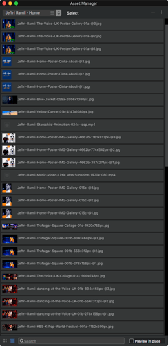 Screenshot%20IN%201239