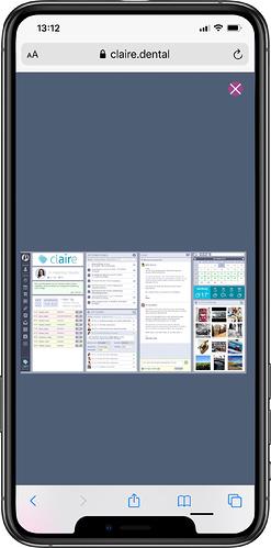 lightbox-close-btn-iphone10-portrait