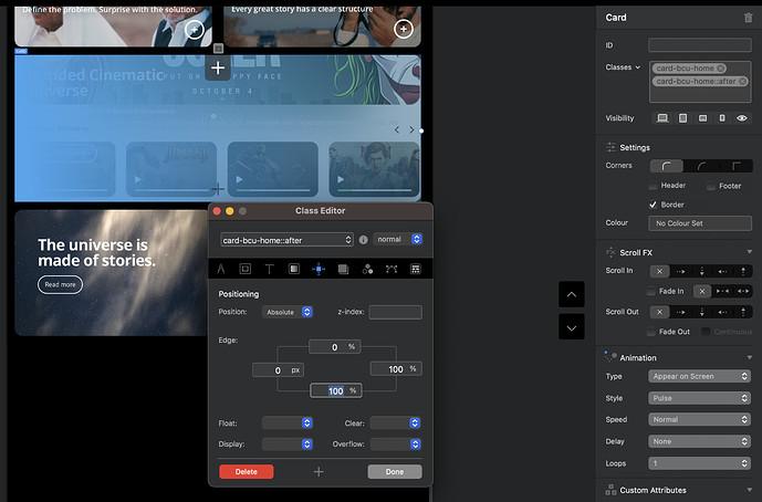 Screen Shot 2021-05-03 at 6.26.06 PM
