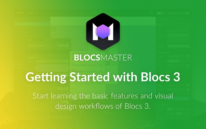 Preview%20Getting%20Started%20with%20Blocs
