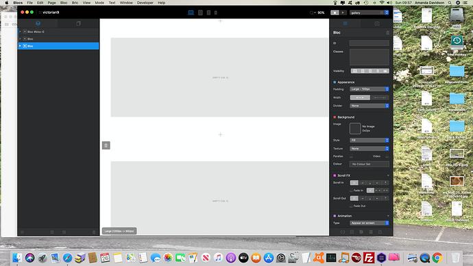Screenshot 2020-04-26 at 09.57.26