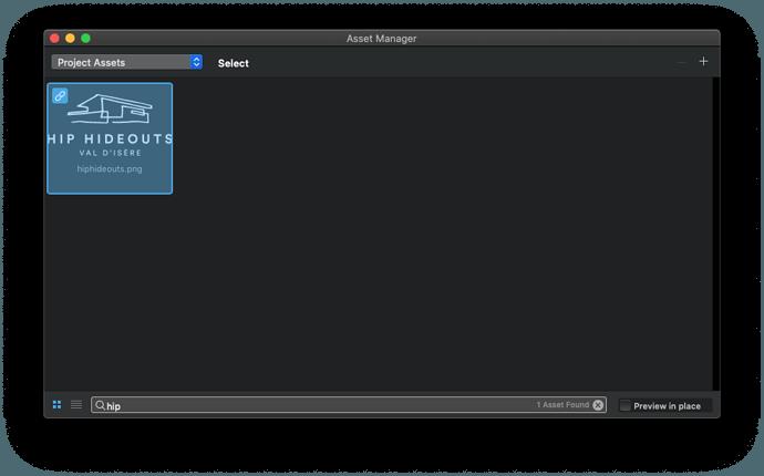 Screenshot 2020-05-02 at 16.00.37