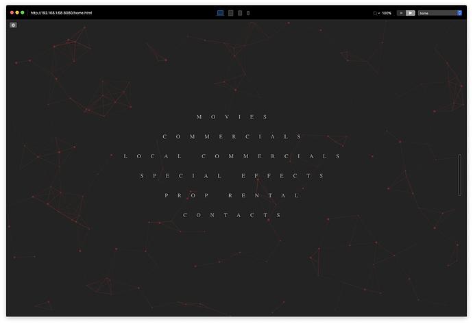 Screenshot 2020-08-09 at 21.41.38