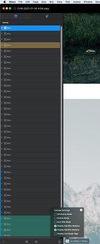 Screen Shot 2021-02-21 at 6.36.43 AM