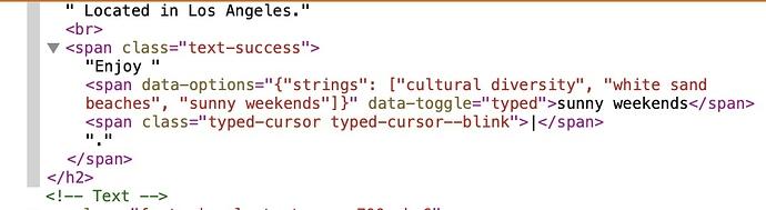 Screenshot 2020-10-12 at 14.06.31