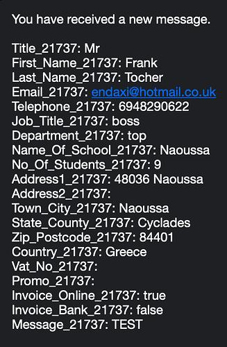 Screenshot 2020-04-21 at 17.46.42