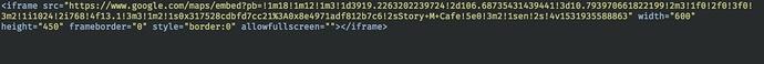 code%20google%20maps