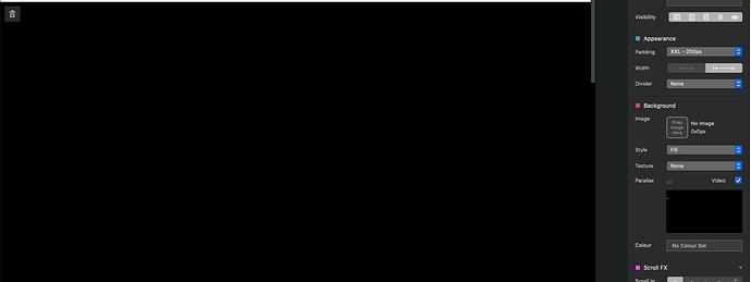 Screen Shot 2020-04-09 at 11.55.59 AM