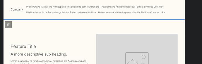 Screenshot 2020-08-19 at 22.10.55