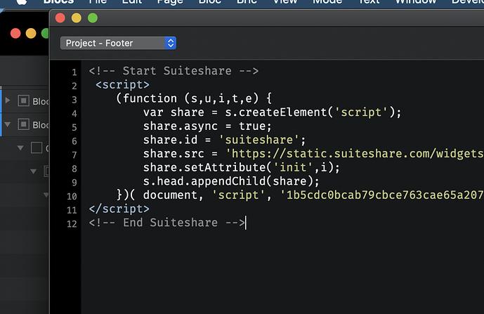 Screen Shot 2020-07-14 at 14.52.42