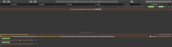 Screenshot 2020-05-21 at 12.25.05