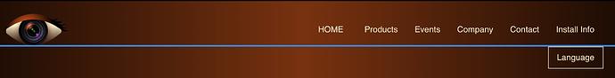 Screenshot 2020-06-30 at 14.47.28