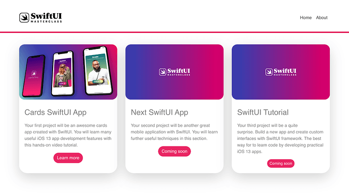 SwiftUI%20and%20iOS%20Development%20Course