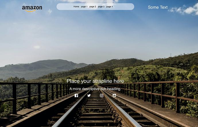 Screenshot 2020-09-15 at 11.10.38