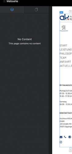 Bildschirmfoto 2020-03-03 um 14.55.31