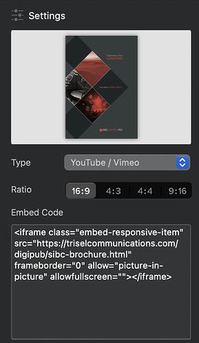 Screenshot 2021-05-08 at 00.43.38