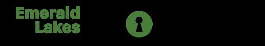 Emerald%20Lakes%20Logo%20Black-Transparent