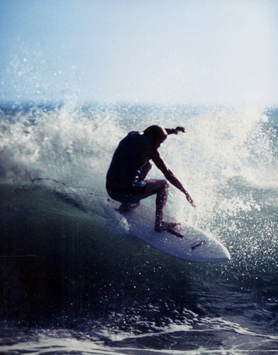 John-Winning-Surfing-Pose