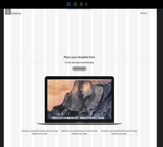 Capture d'écran 2020-03-18 à 23.02.43