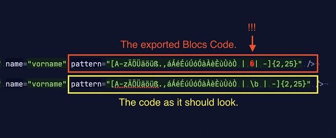 screenshot-blocs