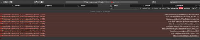 Screen Shot 2020-08-17 at 11.08.58 PM