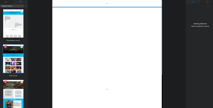 Screen Shot 2020-04-15 at 10.10.13 AM