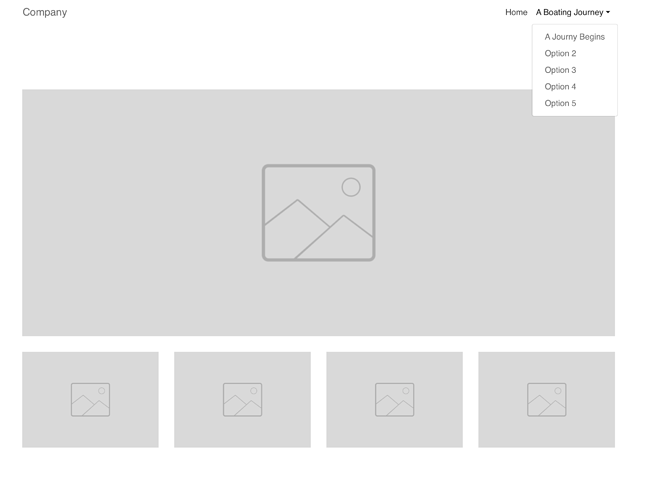 Screenshot 2020-08-24 at 00.23.17
