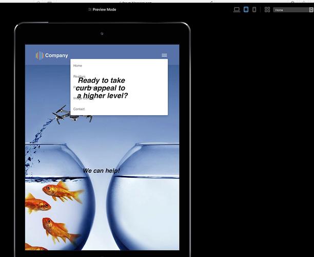 SC tablet 1