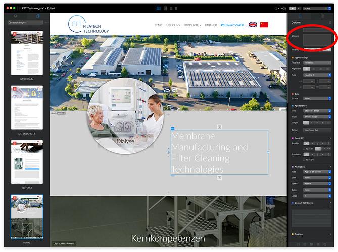 Bildschirmfoto-2020-07-27-um-14.31.35