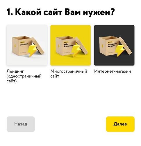 Screenshot_20210110-005537_Chrome