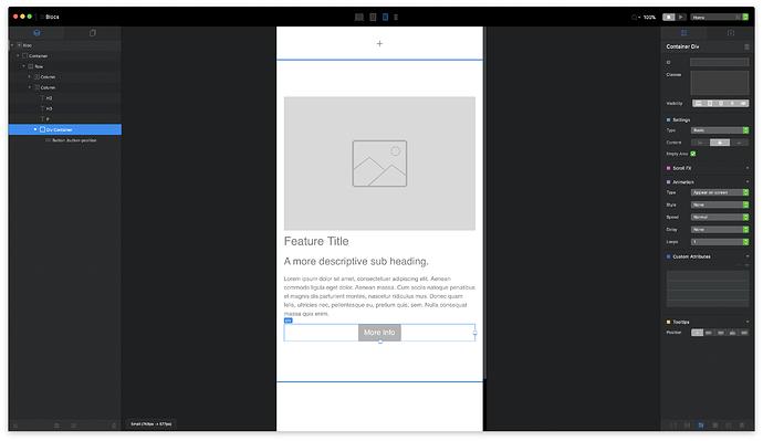 Screenshot 2020-06-04 at 15.15.55